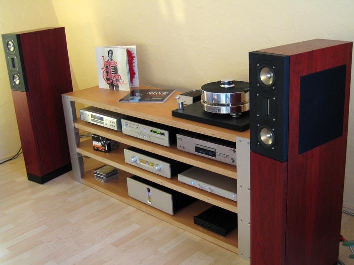 bilder eurer hifi stereo anlagen allgemeines hifi forum seite 88. Black Bedroom Furniture Sets. Home Design Ideas