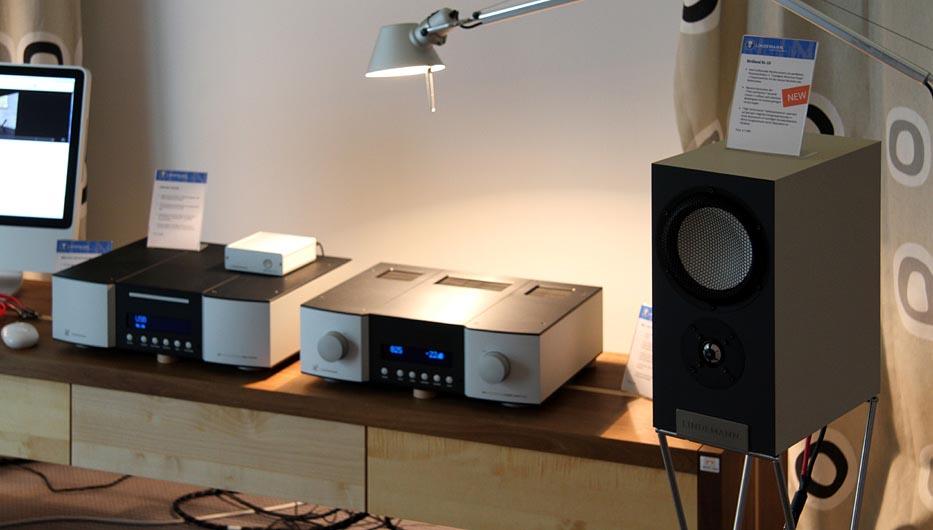 vorschau high end 2012 messebericht high end 2011 lindemann frank. Black Bedroom Furniture Sets. Home Design Ideas