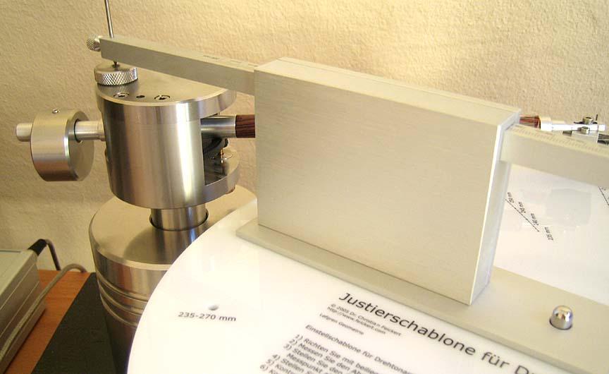 Frank-landmesser.de